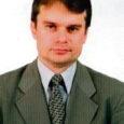Reedel nimetas president Toomas Hendrik Ilves uueks Eesti Vabariigi erakorraliseks ja täievoliliseks suursaadikuks Bulgaarias Rein Oidekivi (fotol).