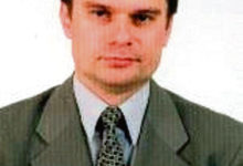 Eesti uus suursaadik Bulgaarias on muhulane Rein Oidekivi