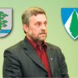 Eile otsustas Kärla vallavolikogu avaldada umbusaldust oma senisele esimehele Arvi Hallikule. Umbusalduse poolt hääletas seitse vallavolikogu liiget 11-st. Sama hääletustulemusega sai uueks Kärla vallavolikogu esimeheks Toivo Vaik, kes vallavanemana juhib Lümanda valda.