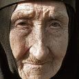 Eesti Regionaalse ja Kohaliku Arengu Sihtasutus (ERKAS) korraldab reedel seoses Ööriku külla rajatava nunnakloostriga Orissaares teabepäeva.