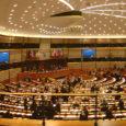 Täna lõpeb Euroopa Liidu eesistujamaa Portugali pealinnas Lissabonis eile kokku tulnud mitteametlik Euroopa ülemkogu.