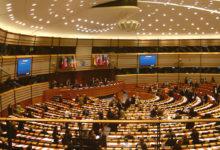 Euroopa Liit püüdleb uue kokkuleppe poole