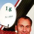 OÜ Installatsiooni Kompanii müüb Saaremaa elanikele Skandinaavia telekanali Canal+ vaatajakaarte, omamata selleks telekanali edastusõigust.