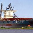 Kui 50 aastat tagasi ehitati esimene nn konteinerlaev, mis mahutas 58 metallkonteinerit, siis nüüd, 50 aastat hiljem, ehitatakse juba 100 korda suuremaid konteinerlaevu. Need laevad lähenevad mõõtmetelt juba supertankeritele, mille pikkus küünib 450–500 meetrini.