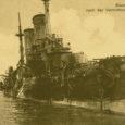 Nädal tagasi ilmus Oma Saare ajaloo leheküljel ülevaade operatsioonist Albion. See sündmus leidis aset täpselt 90 aastat tagasi – 1917. aasta oktoobris – ja tegu oli Esimese maailmasõja ühe suurima Läänemerel toimunud sõjalise operatsiooniga. Pärast ägedaid lahinguid jäi merepõhja aga hulgaliselt laevavrakke. Täna kirjutab ajaloolane BRUNO PAO sellest, kuidas 1920. ja 1930. aastatel püüti seda vanametalli kätte saada. Nii mõnigi mees ajas tookord selle äriga märkimisväärse varanduse kokku.