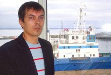 Marek Rauk: meretöö on eelkõige töö inimestega