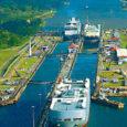 3. septembril alustati uhke avapeoga Panama kanali laiendamistöid, mis peaksid lõpule jõudma järgmise kümnendi keskel. Praegu ei mahu kanalist läbi ligi 40% maailma konteinerlaevadest, pärast ümberehitustöid kahaneb ringiga sõitvate laevade osakaal tunduvalt, kahekordistub ka kanali läbilaskevõime.