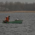 Keskkonnaministeerium kehtestab aastaringse kalapüügipiirangu Väikese väina tammi Muhu-poolses küljes asuva Tillunire otstes. Piirangu kohaselt keelatakse Väikese väina tammist lõuna ja põhja poole jäävat merd ühendava kraavi (nn Tillunire) mõlemast otsast […]