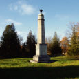 Saare maakonnas on kümneid II maailmasõja aegseid mälestusmärke, mille ümbruse eest peab hoolt kandma kas omavalitsus või eraomanik. Jõudumööda sellega tegeletaksegi.