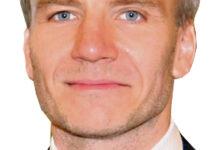 Väino Reinart: ma usun väärtustepõhise poliitika olemasolusse