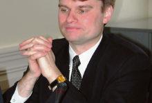 Rein Oidekivi läheb Eesti suursaadikuks Bulgaariasse
