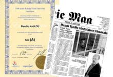 Raul Pikkani: ministeeriumis oldi lausa hämmingus