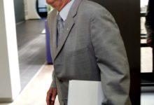 Jüri Saar soovitab valdadel loobuda koolibussidest