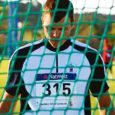 Eelmisel sisehooajal vigastuse saanud ja operatsioonilaual käinud Madis Kallas on lõikusest taastunud ning treenib sooviga jõuda märtsikuus Valencias toimuvatele sise-maailmameistrivõistlustele.