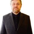 Lümanda vallavanem ja Kärla vallavolikogu esimees Toivo Vaik (fotol) on valmis Kärla volikogust lahkuma, kui vallas ei lõpe erakondlik rusikaga vastu rinda tagumine ja oma poliitiliste õiguste tagaajamine ning volikogu ei asu sisulisele tööle, milleks valijad vallavolikogusse oma esindajad valisid.