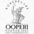 Kuressaare Ooperipäevade võlausaldajad taotlevad ooperipäevade korraldajate suhtes ametliku juurdluse algatamist.