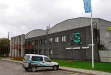 Saaremaa dolomiidi kaubamärgiks saab Reval Stone