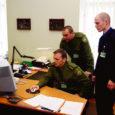 Siseministeerium plaanib 1. jaanuarist 2010 liita piirivalve, politsei ning kodakondsus- ja migratsiooniameti (KMA). Sel nädalal korraldab ministeerium üle Eesti neljas regioonis teabepäevad, et kaasata kolme ametkonna liitmise projekti kõikide ühendatavate asutuste esindajad.