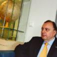 Eile Saare maakonda külastanud Ukraina Vabariigi suursaadik Eestis Pavlo Kiriakov väljendas Oma Saarele lootust, et maakonna ja linna juhtidega vahetatud mõtted annavad peatselt konkreetseid tulemusi.