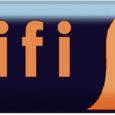 Reedel koos olnud AS-i Saarte Liinid nõukogu otsustas lülitada ettevõtte 2008. aasta investeeringukavasse traadita internetiühenduse väljaarendamise neljas parvlaevasadamas.