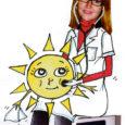 Kodus Ann, tööl doktor Urmet – nii hakkab see Ann Urmeti (23) jaoks kunagi olema. Pärast SÜG-i lõpetamist astus neiu Tartu ülikooli arstiteaduskonda. Nüüdseks on Ann õppides-õppides-õppides jõudnud kuuendale kursusele.
