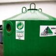 Seoses 1. jaanuarist kehtima hakkava olemjäätmete sorteerimise nõudega kavatseb Kuressaare linnavalitsus soetada 15 konteinerit paberi kartongi kogumiseks.