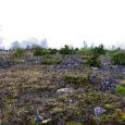 """UNESCO kiitis heaks Eesti biosfääri alal viimase kümne aasta jooksul tehtud tööd ja piirkonnaga seotud tulevikuplaanid. """"Eesti puhul tõi UNESCO esile meie tihedat koostööd rahvusvahelise biosfäärialade võrgustikuga ja järjepidevat tööd […]"""