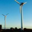 Eesti Energia püstitas 2007. aastal Ruhnule kaks elektrituulikut koguvõimsusega 150 kilovatti, mis pidid saarel elektri odavamaks muutma, kuid üks tuugen seisab niisama juba kaks aastat ja teine neist aasta, kirjutab […]