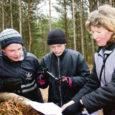 Esmaspäevast alates on Kuressaare ametikooli liht sustatud õppekavade ja Kallemäe kooli Kuressaare filiaali toimetulekuklasside õpilased üheskoos  tervisenädalat pidanud. Tegemist on kolmandat aastat toimuva üritusega, mis pakub koostegemis rõõmu ja liikumislusti ligi poolesajale koolinoorele.
