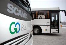 GoBus lubab lõpetada Saaremaa liinide teenindamise