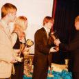 Eesti Jahtklubide Liit tunnustas juba teist aastat järjest Saaremaa Merispordi Seltsi – Samsung Eesti karikavõistluste üldvõitjat – kui Eesti parimat purjespordiklubi.