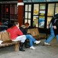 Juba eelmiste linnavõimude ajal avalikustatud plaan kolida Kuressaare noortekeskus bussijaama hoonesse muutis ettevõtte murelikuks, sest lepingute lõpetamine praeguste rentnikega jätab firma sissetulekuta. Bussijaama teatel on neil vaba pinda 237 ruutmeetri […]