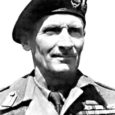 Sada kakskümmend aastat tagasi, 1887. aasta 17. novembril, sündis Londonis Kenningtonis Bernard Law Montgomery – tulevane feldmarssal ja vikont Montgomery of Alamein (selle tiitli sai ta Põhja-Aafrikas toimunud El-Alameini lahingu järgi).