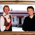 Sakla külaraamatukogul täitus eelmisel kolmapäeval 60. tegutsemisaasta. Selle aja jooksul on raamatukoguhoidjaid olnud 7, aastail 1966–2004 juhatas külakogu Maide Ellik ning alates 2004 aastast Agnessa Sepp.