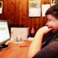 """Eile teatas firma Elion, et on lõpetanud Saaremaal """"Küla Tee 3"""" programmi raames interneti püsiühenduse loomiseks vajalike WiMax-tugijaamade ja transmissiooniseadmete paigaldustööd ning seda koguni enne tähtaega."""