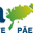 Õpetajad tahavad saada riigilt planeeritust suuremat palgatõusu. Hetkel uuritakse Eesti haridustöötajate liidu eestvedamisel üle Eesti, kas õpetajad on valmis vajadusel selle nimel ka streikima hakkama või mitte.