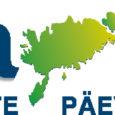 Ruhnu näol on tegemist elujõulise väikesaarega, mille viimased uudised võiksid kadedaks teha iga valla – Eestis ainulaadne tuulepark, kvaliteetsem lennuväli, moodne jäätmejaam, uus saekaater, keraamikaahi jne. Lisaks kolmekeelsele kodulehele on vallal veel ka veebipäevik ja -raadio.