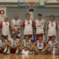 Vaatamata tasavägisele mängule pidi SWE -7 korvpalliklubi laupäevases Eesti korvpallimeistrivõistluste esiliiga mängus leppima kahepunktilise kaotusega alagrupi liidrile Filmipood.ee. Lõppskooriks kirjutati 65 : 67.