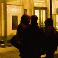 Kuressaare politseijaoskond läkitas linnavolikogule kirja, milles tehakse ettepanek täiendada linna avaliku korra eeskirja sättega, mis piiraks alaealiste viibimist linna haldusalal teatud kellaaegadel ilma täiskasvanud saatjata.