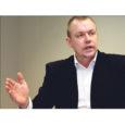 Saaremaa Ettevõtjate Liidu moodustamise töögrupp kutsub varjusurmas olevat Saare Tootjate Liitu reorganiseeruma ja ühinema uue liidu loomisprotsessiga.