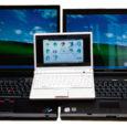 Uue arvuti ostul otsustatakse üha enam sülearvuti kasuks. Pakutavate mudelite hulk on nii suur, et ka teemat pidevalt jälgivale arvutiõpetajale on parimat hinna ja kvaliteedi suhet pakkuva valimine tõsiseks probleemiks. Järgnevas siis mõned aspektid, mida mina isiklikult jälgiksin.