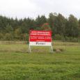 Kaarma vald üritab vältida seni linnast eraldi seisvate Upa ja Nasva küla kokkukasvamist Kuressaare linnaga.