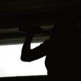 Ööl vastu pühapäeva Kuressaares korraldatud politseireidil kontrolliti 78 isikut, kellest 32 olid alaealised. Tabati 15 purjus alaealist ja kaks suitsetajat. Ühel juhul alustati menetlust täisealise suhtes, kes ostis alaealisele tubakatooteid. […]