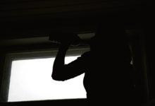 """Kuressaare algatab liikumise """"Alkoholiprii klass"""" ja kohustuslikud noortekoosolekud"""