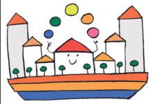 Laste- ja noortesõbralike linnade klubis