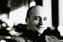 Ilmar Raag: ma tahaksin, et minu CV algaks 2007. aastaga