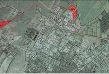 Kuressaare linn teeb Kaarma vallale ettepaneku piire muuta