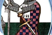 Rikkaim britt elas ligi 1000 aastat tagasi