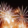 Kuressaare linnavalitsuse teisipäevasel istungil kinnitati linna ilutulestiku korraldajaks sel aastal OÜ Tulekild Ilutulestikud. Linnavalitsuse pressiesindaja Geili Heinmaa teatel laekus pakkumus kahelt ettevõttelt. Linn kulutab sel aastal ilutulestiku korraldamiseks 1000 eurot. […]