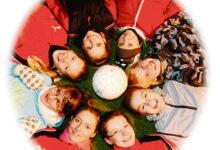 FC Kuressaare: Meie trumbiks on  naiskonnavaim